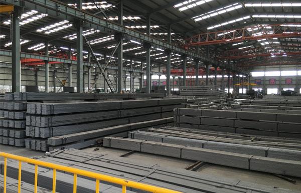 Fábrica de crédito de Tianjin