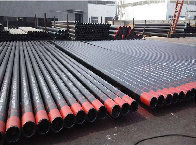 Fábrica de estructuras de acero